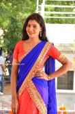 Sirisha at Etlu Movie Opening (8)