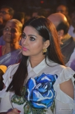 sneha-new-photos-104334