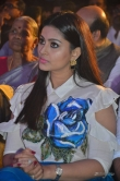 sneha-new-photos-97818