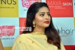 Sneha at ABC Clinic at Virugambakkam opening (10)