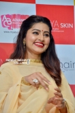 Sneha at ABC Clinic at Virugambakkam opening (12)