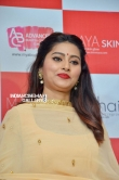 Sneha at ABC Clinic at Virugambakkam opening (13)