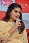 Sneha at ABC Clinic at Virugambakkam opening (15)