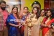 Sneha at ABC Clinic at Virugambakkam opening (4)