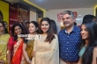 Sneha at ABC Clinic at Virugambakkam opening (6)