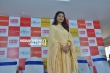 Sneha at ABC Clinic at Virugambakkam opening (7)