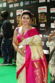 sneha-at-iifa-utsavam-awards-2017-16257