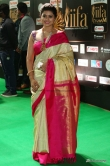 sneha-at-iifa-utsavam-awards-2017-27411