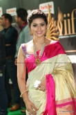 sneha-at-iifa-utsavam-awards-2017-43422