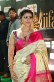 sneha-at-iifa-utsavam-awards-2017-68767