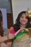 sneha-at-vcare-global-institute-health-sciences-convocation-2017-photos-257356