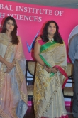 sneha-at-vcare-s-global-institute-health-sciences-convocation-2017-photos-43946