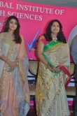 sneha-at-vcare-s-global-institute-health-sciences-convocation-2017-photos-56938
