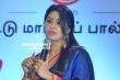 Sneha at sunfeast Biscuits launch (11)