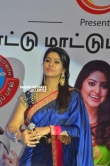 Sneha at sunfeast Biscuits launch (2)