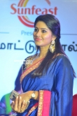 Sneha at sunfeast Biscuits launch (5)
