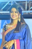 Sneha at sunfeast Biscuits launch (8)