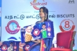 Sneha at sunfeast Biscuits launch (9)