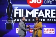 sneha at filmfare awards 2018 (3)