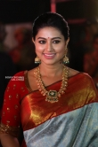 sneha at vinaya vidheya rama audio launch (4)