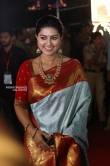 sneha at vinaya vidheya rama audio launch (5)