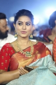 sneha at vinaya vidheya rama audio launch (7)