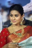 sneha at vinaya vidheya rama audio launch (8)