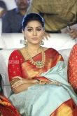 sneha at vinaya vidheya rama audio launch (9)