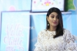 sneha comfort pure fabric conditioner launch (27)