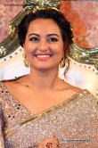 sonakshi-singh-at-lingaa-audio-launch-48579
