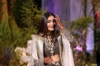 Sonam Kapoor during her wedding reception (3)