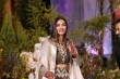 Sonam Kapoor during her wedding reception (4)