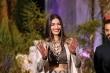 Sonam Kapoor during her wedding reception (6)