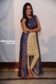 Sonu Gowda (Shruthi Ramakrishna) in Gulto kannada movie Press Meet stills (23)
