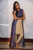 Sonu Gowda (Shruthi Ramakrishna) in Gulto kannada movie Press Meet stills (24)