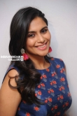 Sonu Gowda (Shruthi Ramakrishna) in Gulto kannada movie Press Meet stills (28)