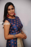 Sonu Gowda (Shruthi Ramakrishna) in Gulto kannada movie Press Meet stills (29)