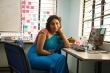 Sonu Gowda (Shruthi Ramakrishna) in Gultoo kannada movie stills (10)
