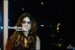 Sony Charishta Bday Celebrations stills (26)