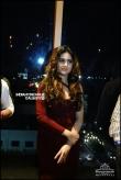 Sony Charishta Bday Celebrations stills (27)