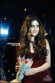 Sony Charishta Bday Celebrations stills (28)