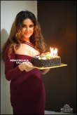 Sony Charishta Bday Celebrations stills (30)