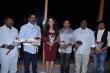Sony Charishta Bday Celebrations stills (33)