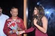 Sony Charishta Bday Celebrations stills (35)
