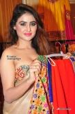 sony-charishta-at-aura-fashion-exhibition-launch-15530