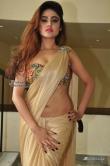 sony-charishta-at-aura-fashion-exhibition-launch-105738