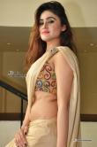 sony-charishta-at-aura-fashion-exhibition-launch-113259