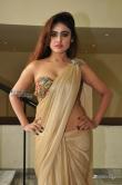 sony-charishta-at-aura-fashion-exhibition-launch-122785