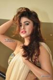 sony-charishta-at-aura-fashion-exhibition-launch-133233