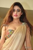 sony-charishta-at-aura-fashion-exhibition-launch-148943